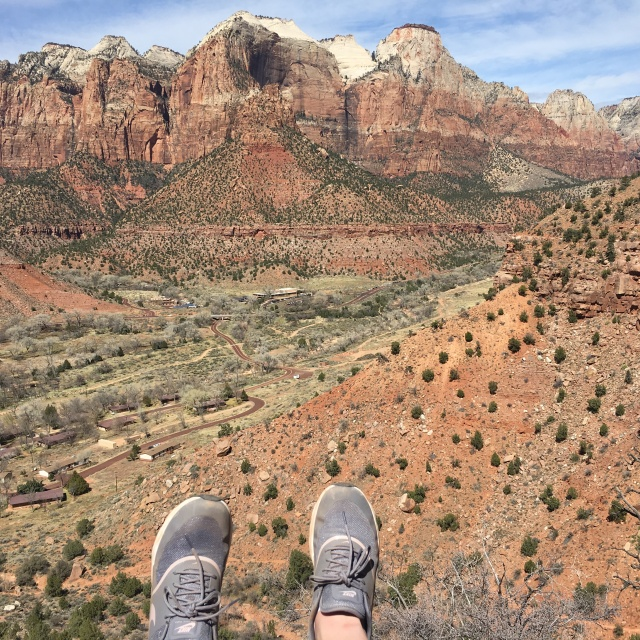 zion. utah, zion national park, desert, hike, adventure, travel, desert